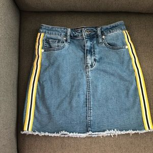 Guess Jeanskirt - Size S